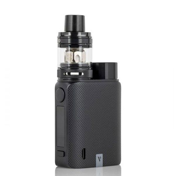buy Vaporesso Swag 2 Starter Kit Canada